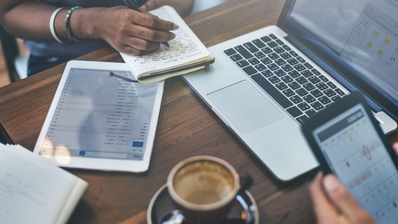D'ici 2020, 96% des directeurs du marketing auront automatisé plusieurs tâches de leur campagne, selon une récente étude du CMIT
