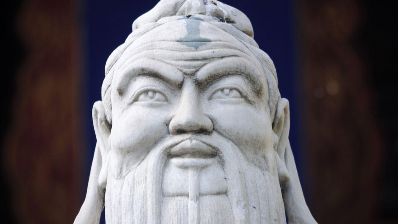 315913_1511172309_shutterstock-confucius.jpg