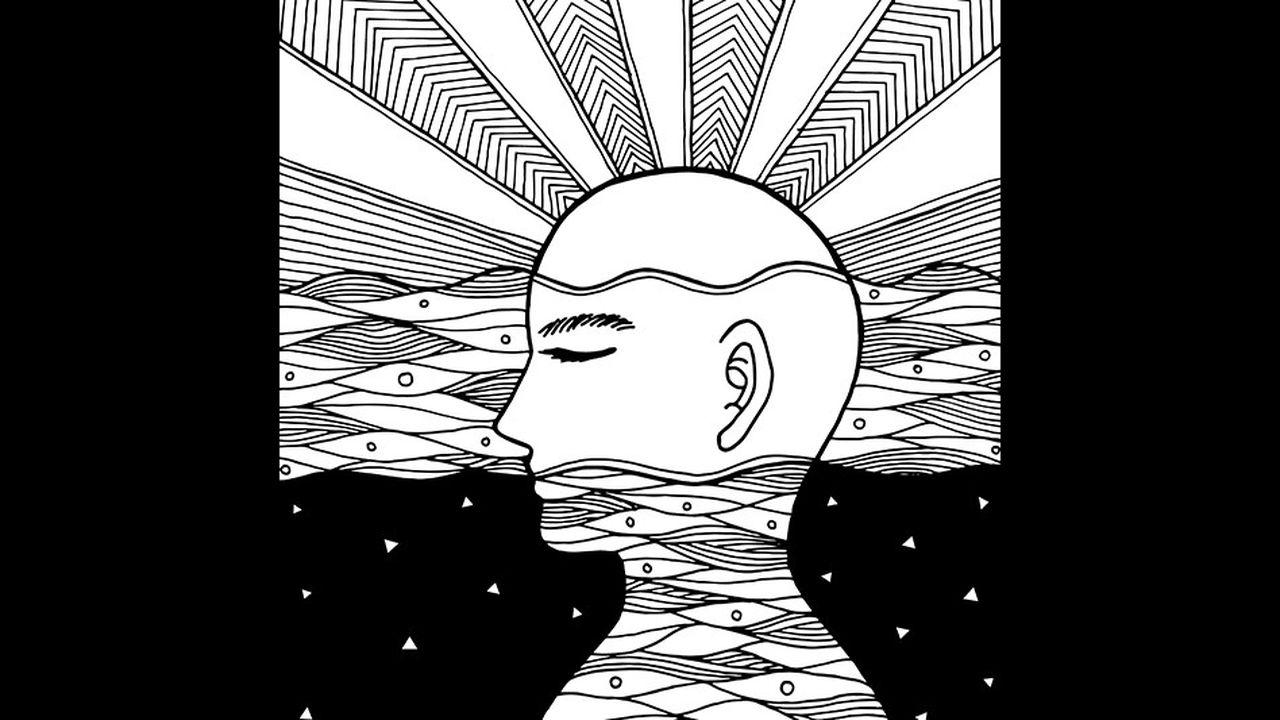 L'expression polysémique «Connais-toi toi-même», héritée du grec «Gnothi seauton» ornant le fronton du Temple de Delphes, pourrait être la devise occidentale de la méditation de pleine conscience.