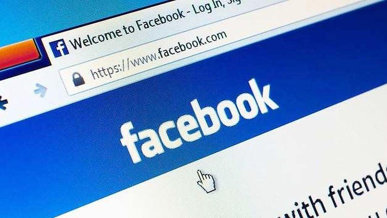 309943_1495877206_2001477-ce-que-facebook-reserve-a-ses-utilisateurs-157368-1.jpg
