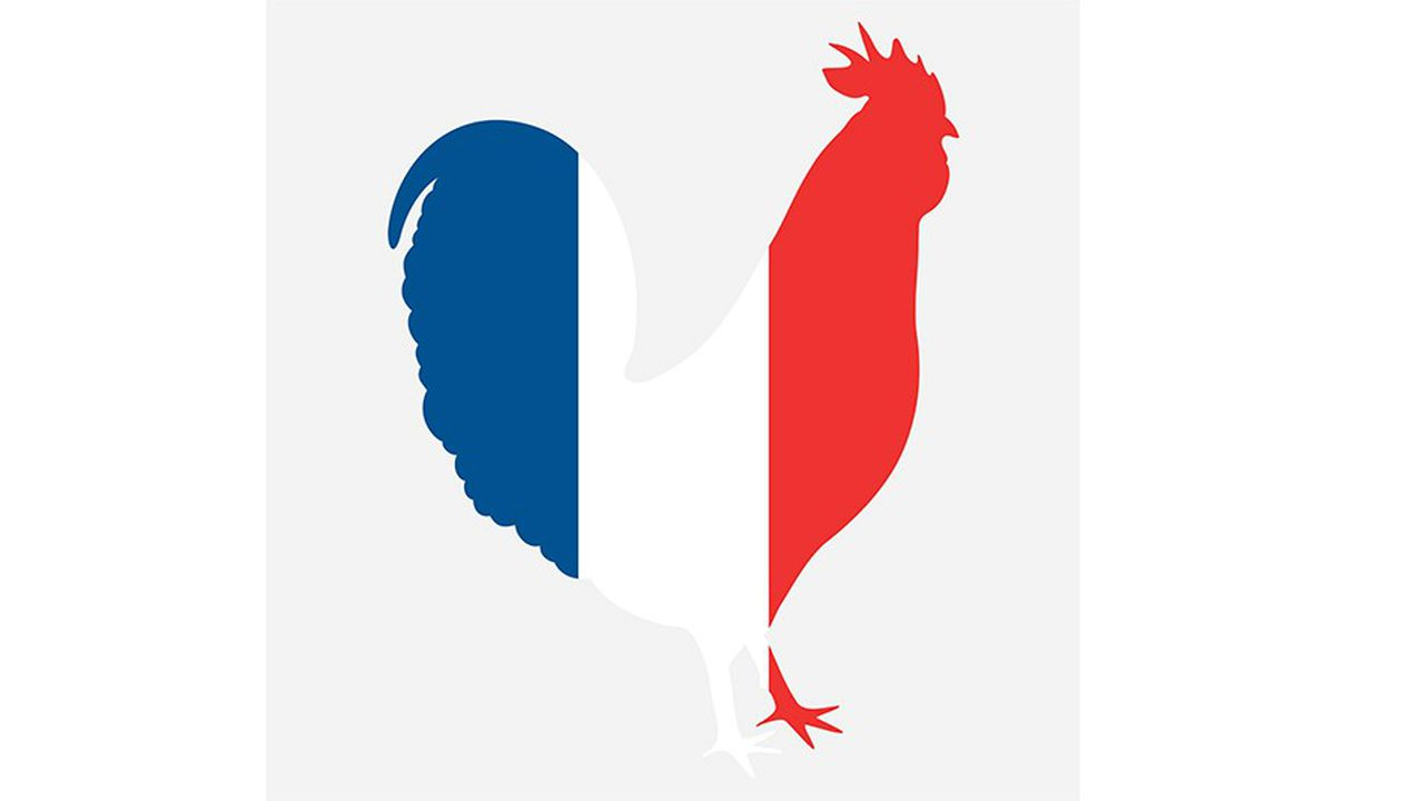 E . Suleiman, F. Bournois, Y. Jaïdi sont les auteurs de «La prouesse française - Le management du CAC vu d'ailleurs» (Ed. Odile Jacob)