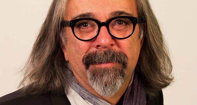 Jean-Louis Magakian est professeur stratégie et organisation (emlyon business school)