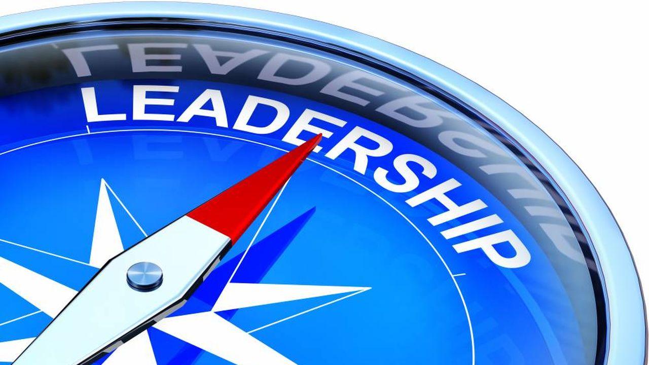 307487_1490087445_leadership1.jpg