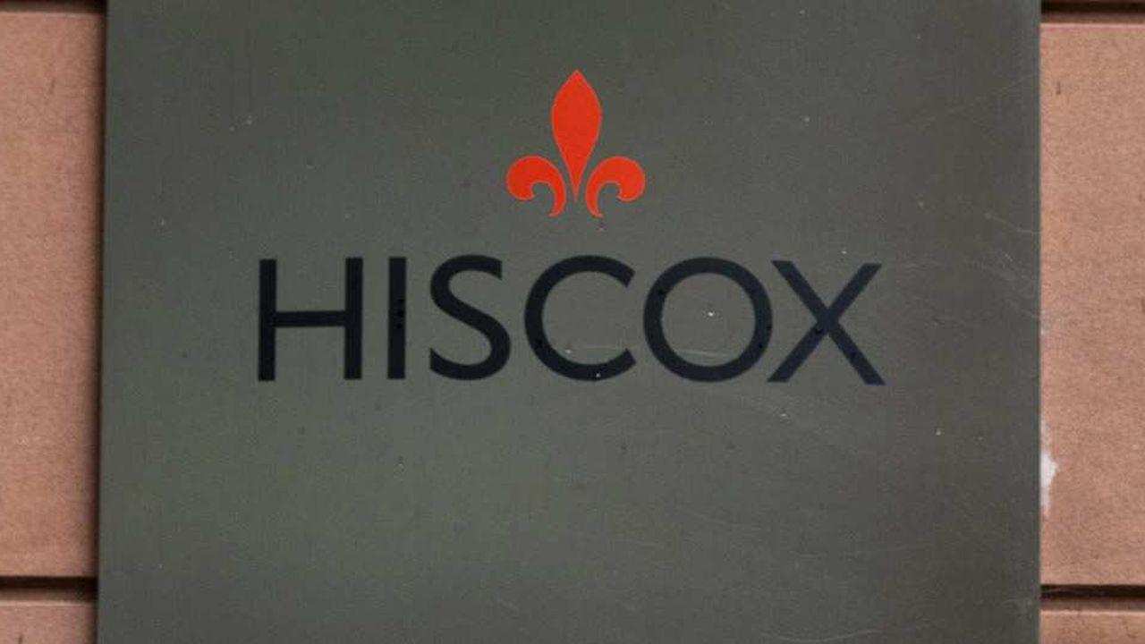 La formule dynamique d'Hiscox Europe