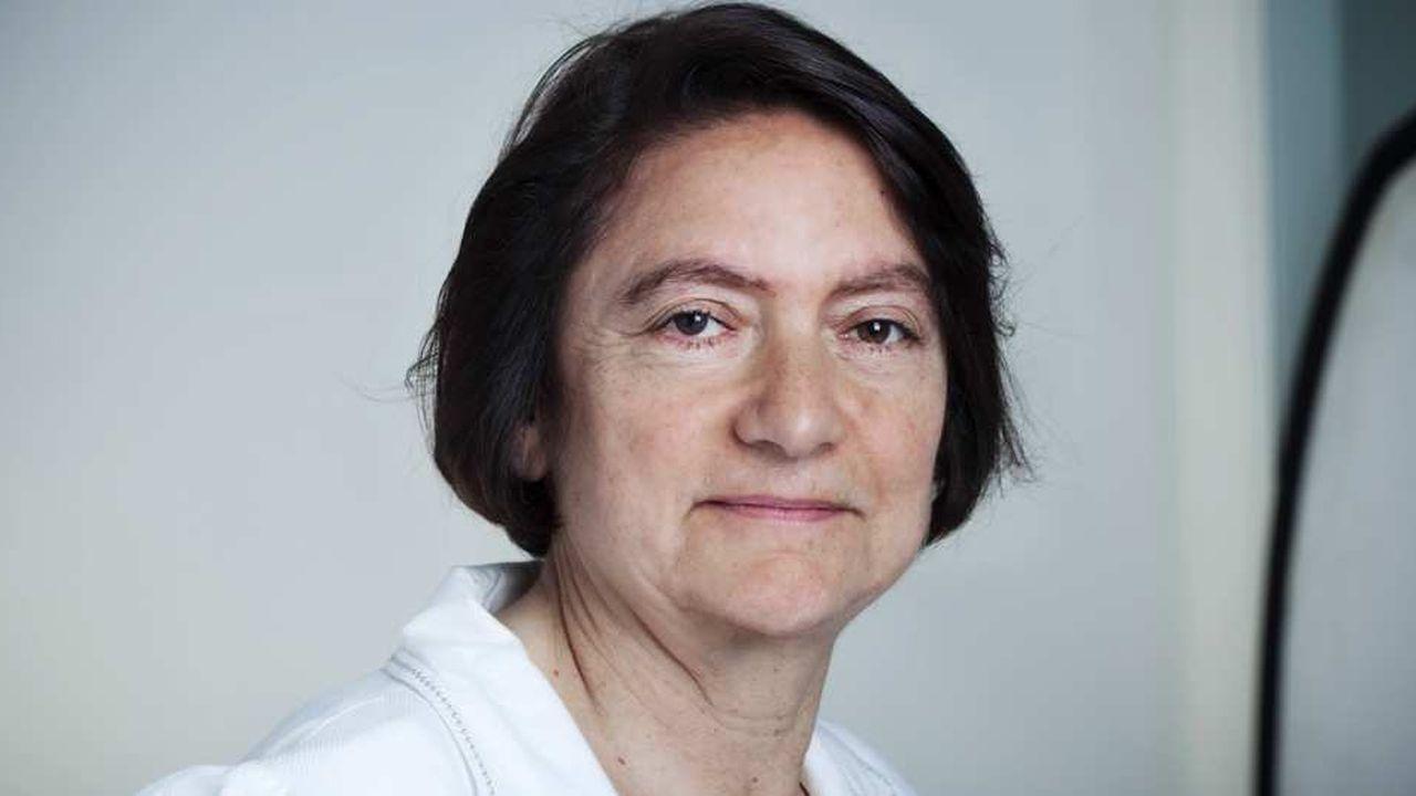 Marie Hautefort