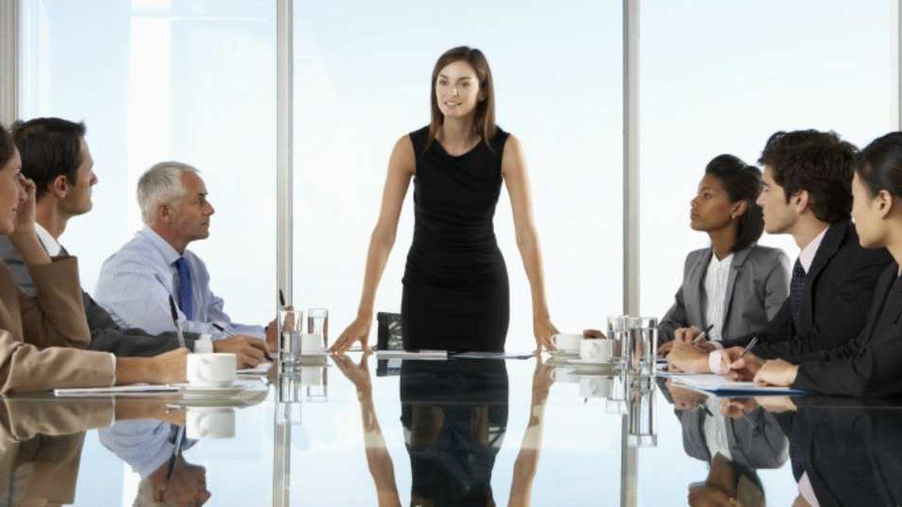 Y-a-t-il suffisamment de moment voués au team building au conseil d'administration ?