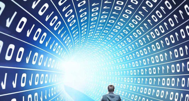 La transformation numérique des entreprises ne s'est pas arrêtée pendant l'été.