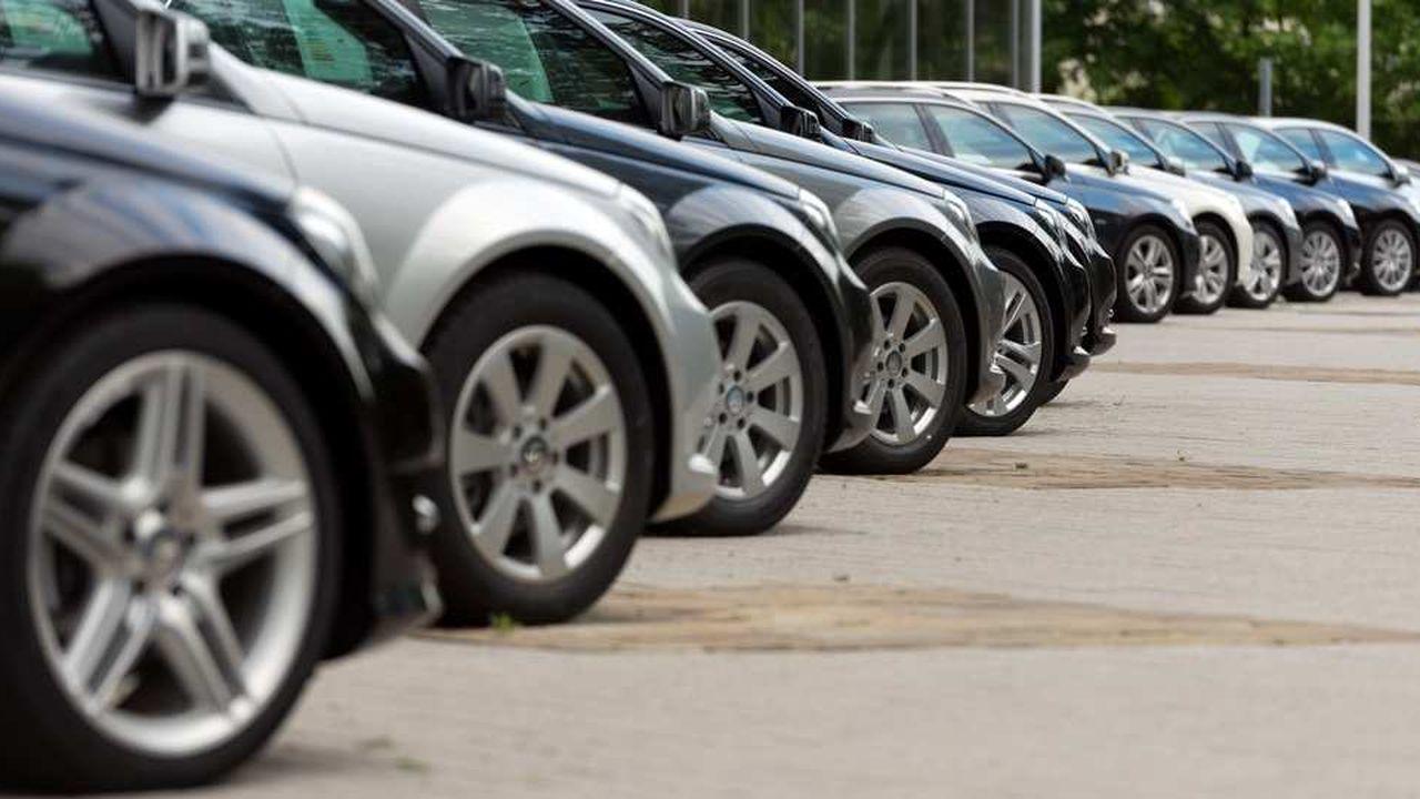 Sensibilisés aux dispositifs de promotion interne, les responsables d'équipes d'Aramisauto perçoivent une prime à l'issue d'une mobilité réussie.