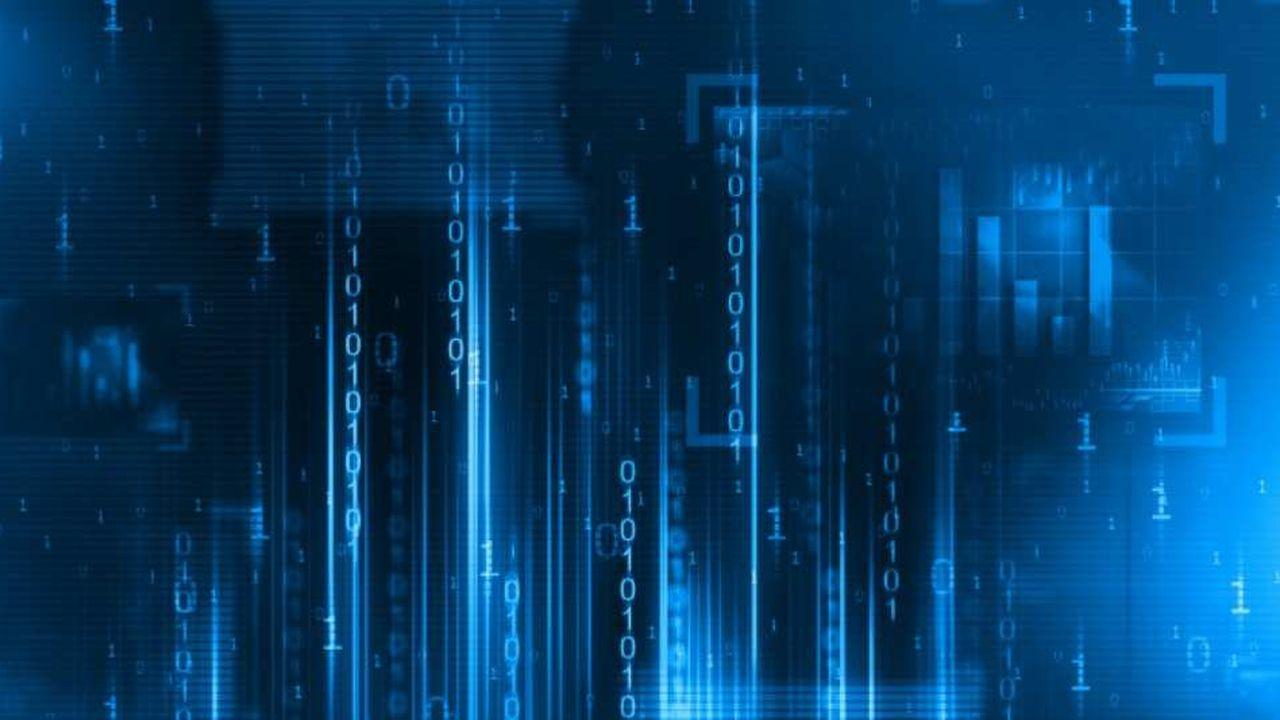 Une symphonie en trois mouvements, guidée par les algorithmes de l'intelligence artificielle.... Accenture veut ouvrir l'horizon sur les territoires insoupçonnés de la data