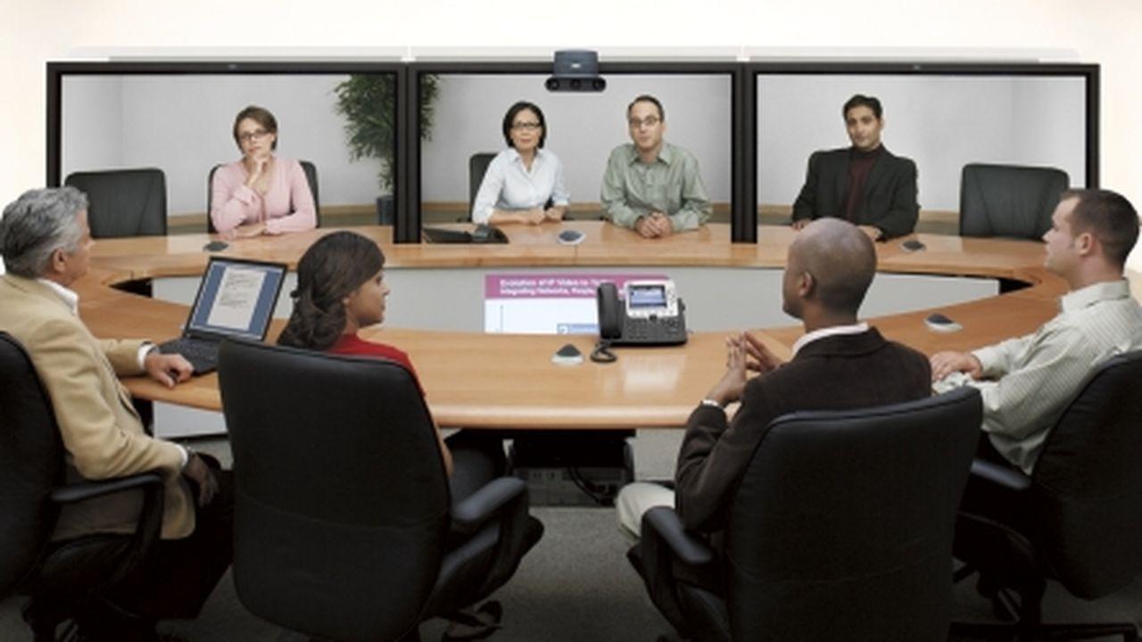 Intelligence collective : un levier de performance pour l'entreprise