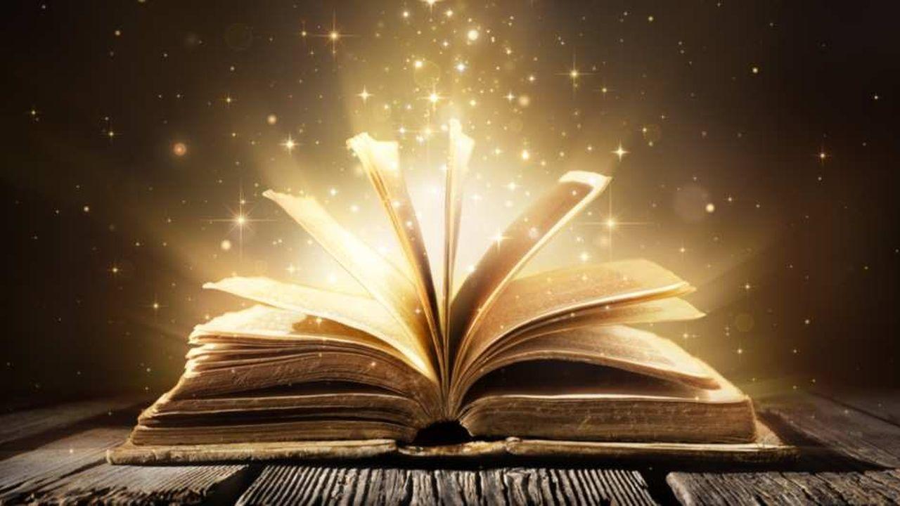 La pédagogie la plus efficace repose sur le mentorat, le tutorat et le coaching rappelle le livre blanc