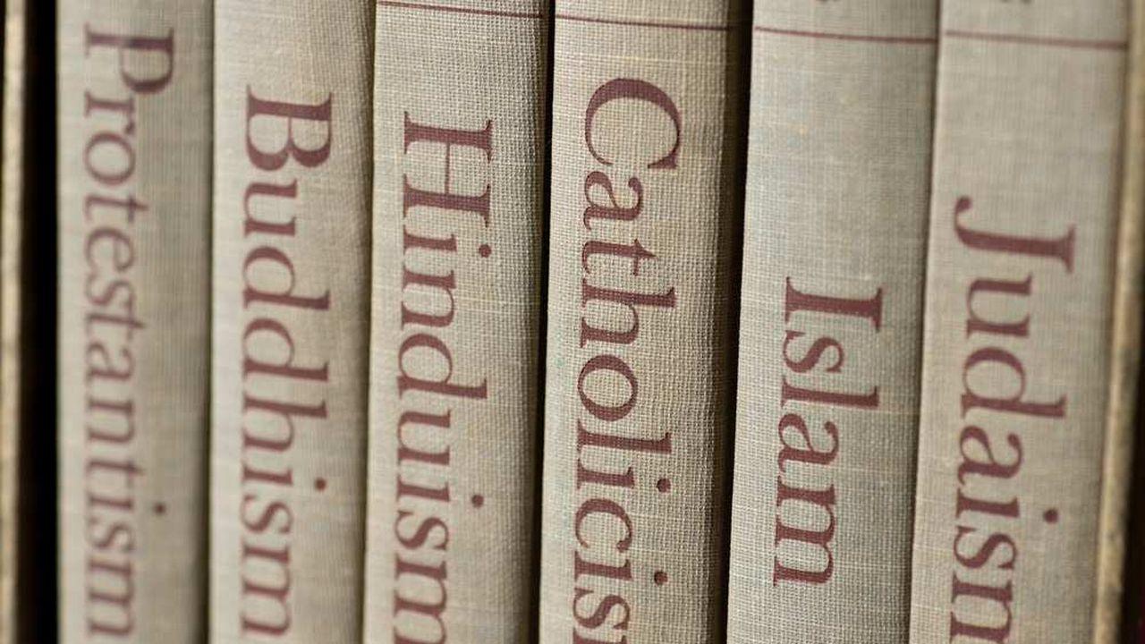 La négociation d'une charte sur le fait religieux par le biais d'un accord d'entreprise peut permettre poser les règles du bien vivre ensemble.