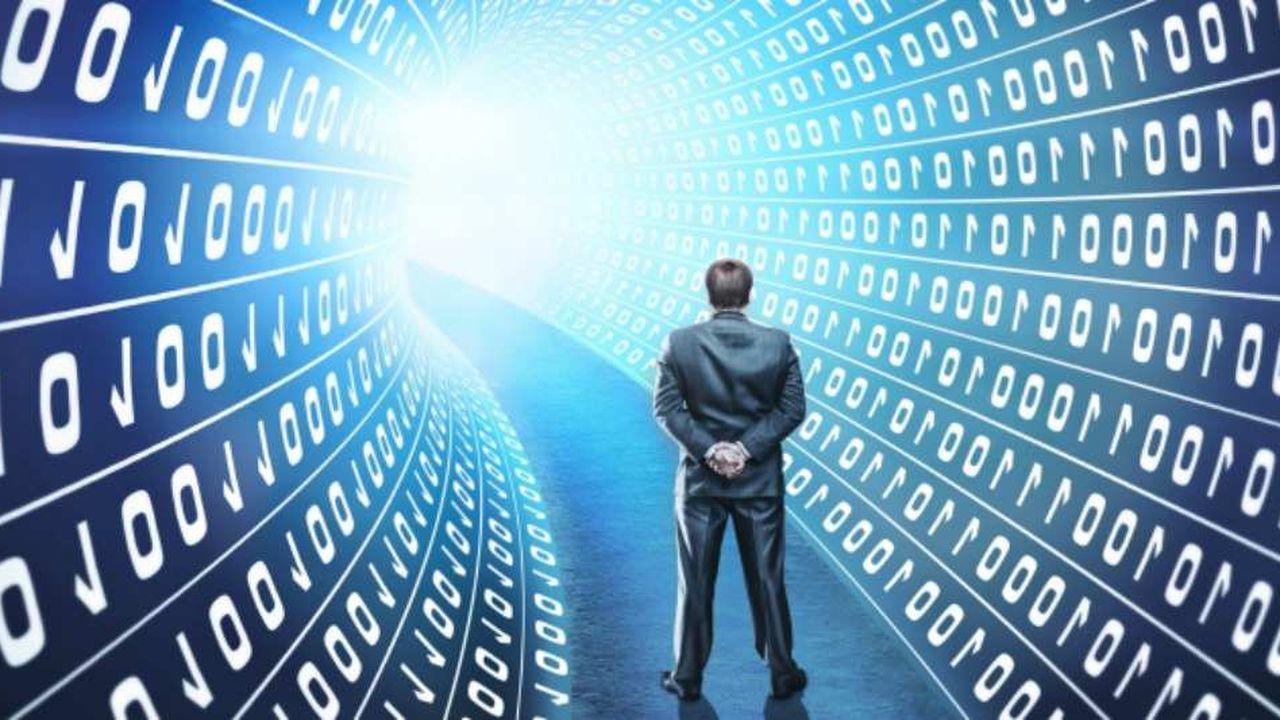 Partenariat avec Google, immersion dans des Lab, un vent nouveau souffle sur les programmes «Executive»