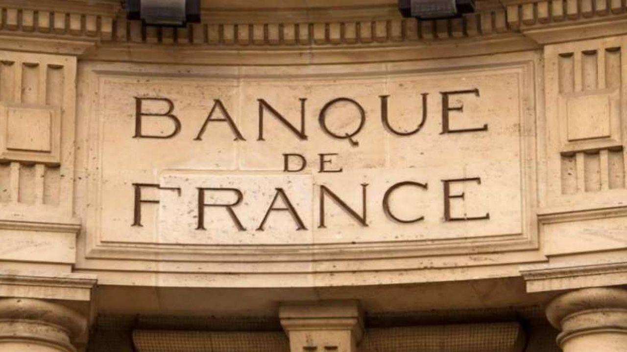 La Banque de France intègre désormais des critères RSE à la cotation des entreprises