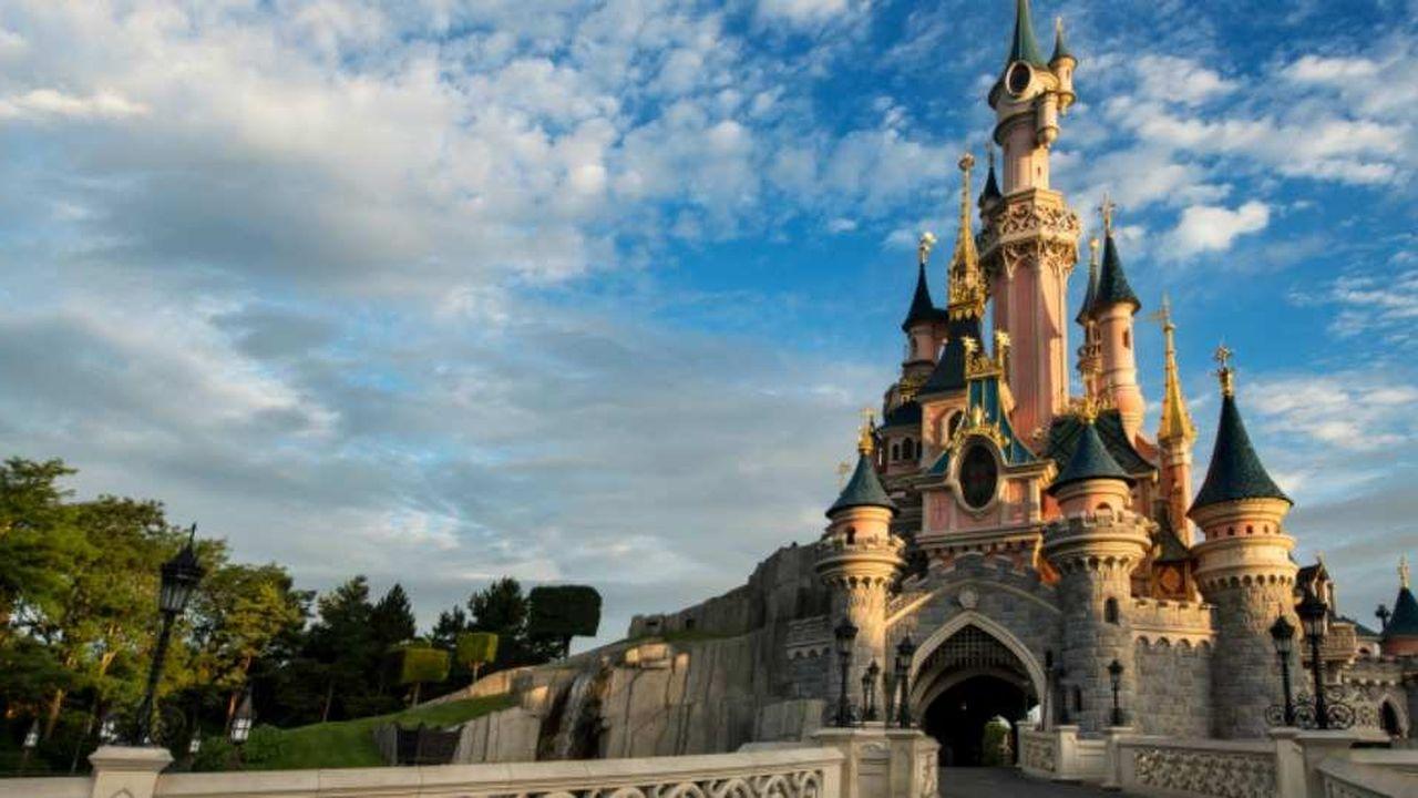 Diffusé le 1erjuin, le rapport de l'audit réalisé par Vigeo-Eiris indique que Disneyland Paris influe de « façon significative sur son territoire » via des contributions en matière d'inclusion sociale, d'attractivité socio-économique et de développement de l'emploi.