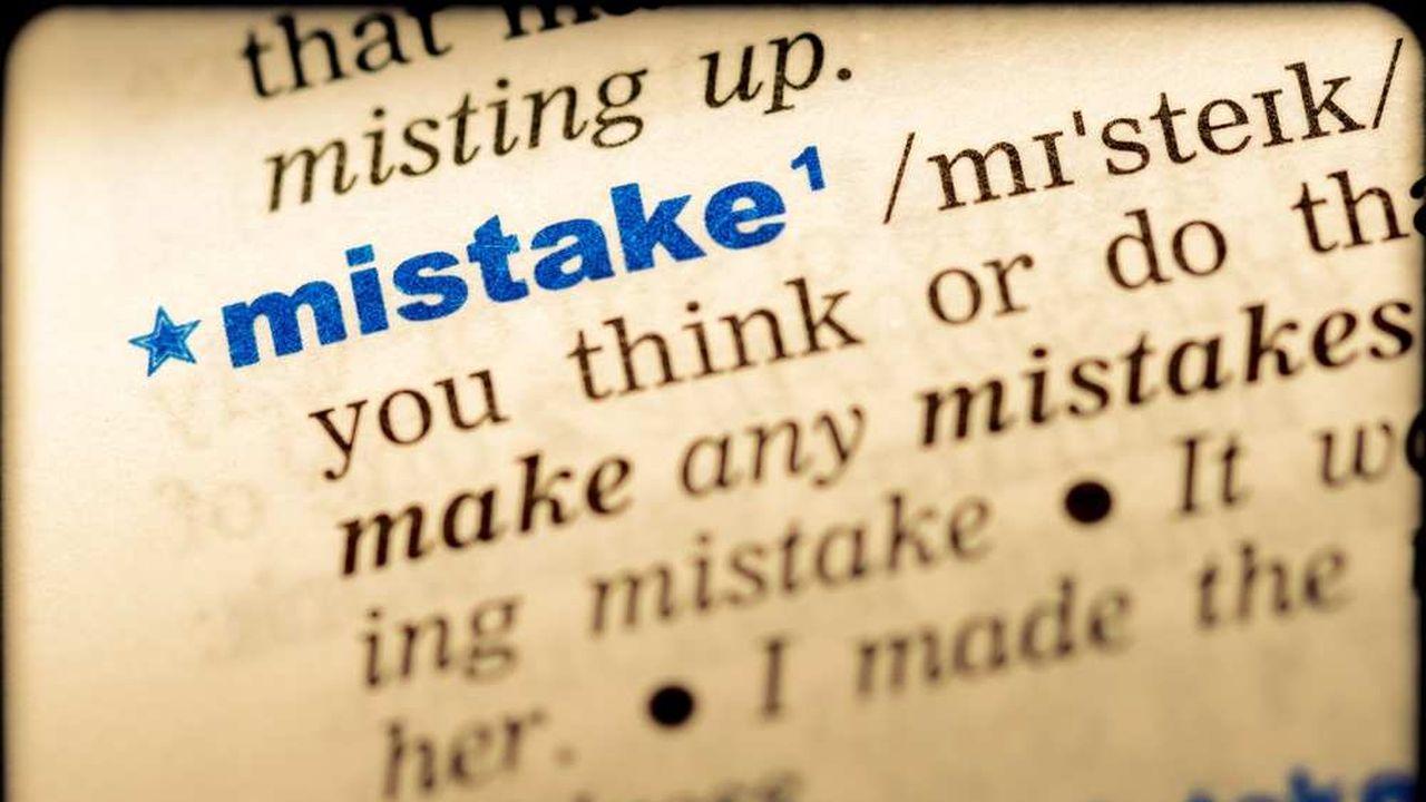 81 %des entreprises considèrent l'absence de maîtrise de l'orthographe comme un obstacle pour retenir la candidature d'un cadre