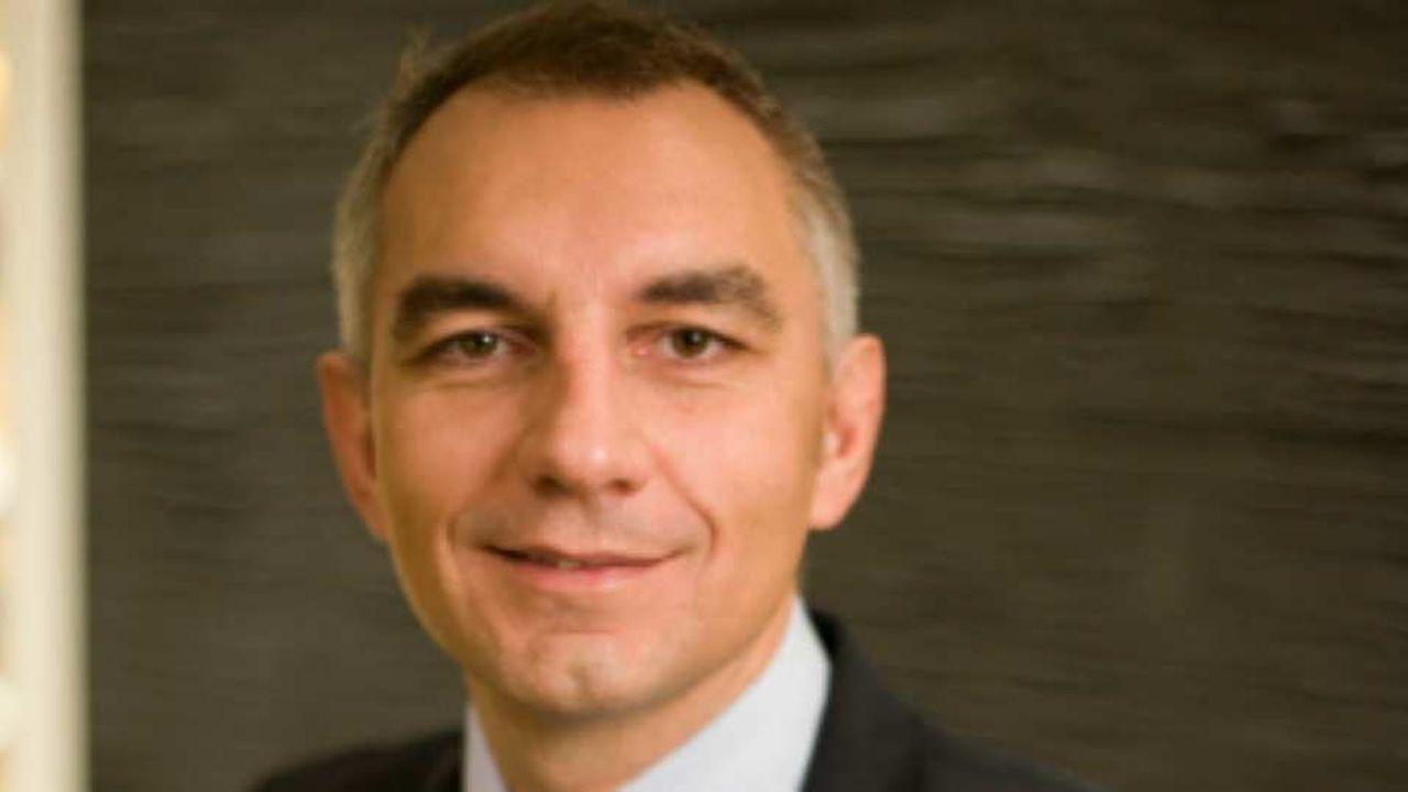 « Lorsque nous avons amorcé notre démarche développement durable, ce n'était pas pour nous donner bonne conscience, c'était tout simplement pour résoudre un problème de sourcing », résume Arnaud Deschamps, le directeur général de Nespresso.