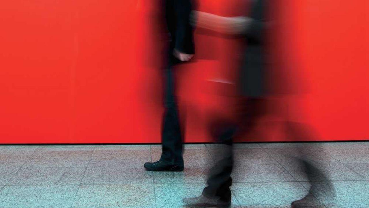 Le Management désincarné » (La Découverte) est un livre déprimant, anxiogène mais palpitant sur les dérives du management par la performance.