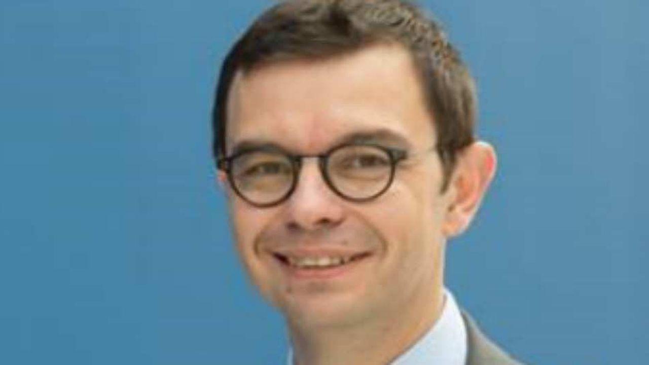 Rodolphe Durand est professeur en stratégie et politique d'entreprise à HEC Paris
