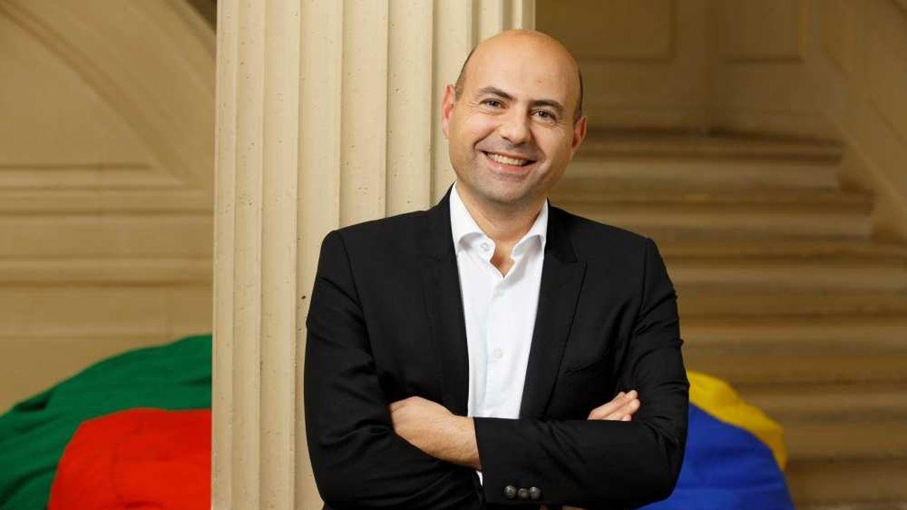 David Yana