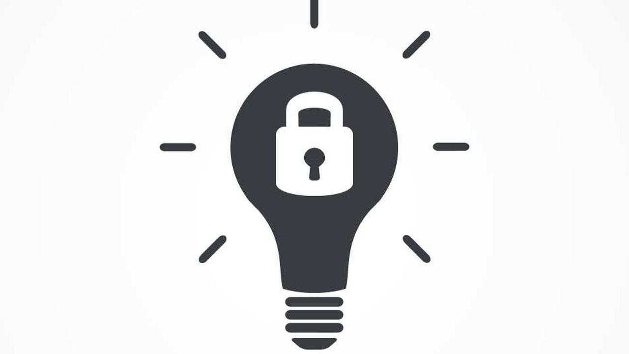 Brevet : comment protéger les objets connectés
