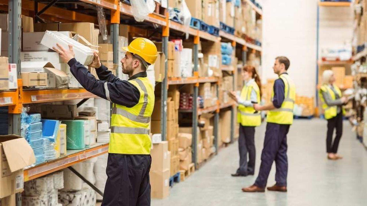 Bon élève, la Confédération française du commerce de gros et international (400.000 salariés) a déjà présenté la méthode de construction de son référentiel pour la mise en place du C3P car les métiers de la logistique sont concernés au premier chef.