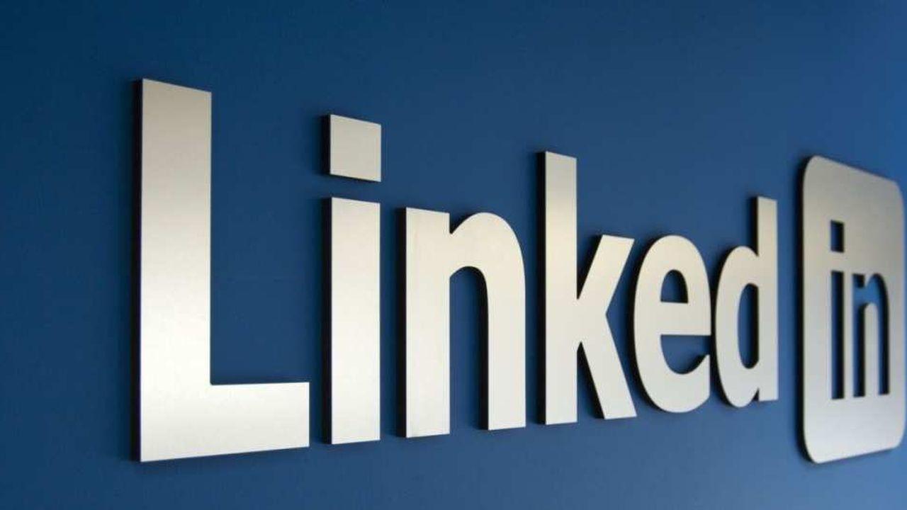 Des patrons et des politiques français rejoignent le groupe d'«influenceurs» de LinkedIn