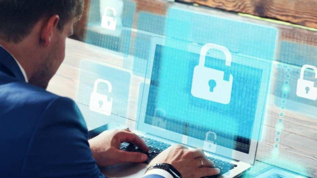 Des dirigeants et cadres responsables européens «font sciemment courir des risques aux entreprises» en matière de cybersécurité selon Palo Alto Networks
