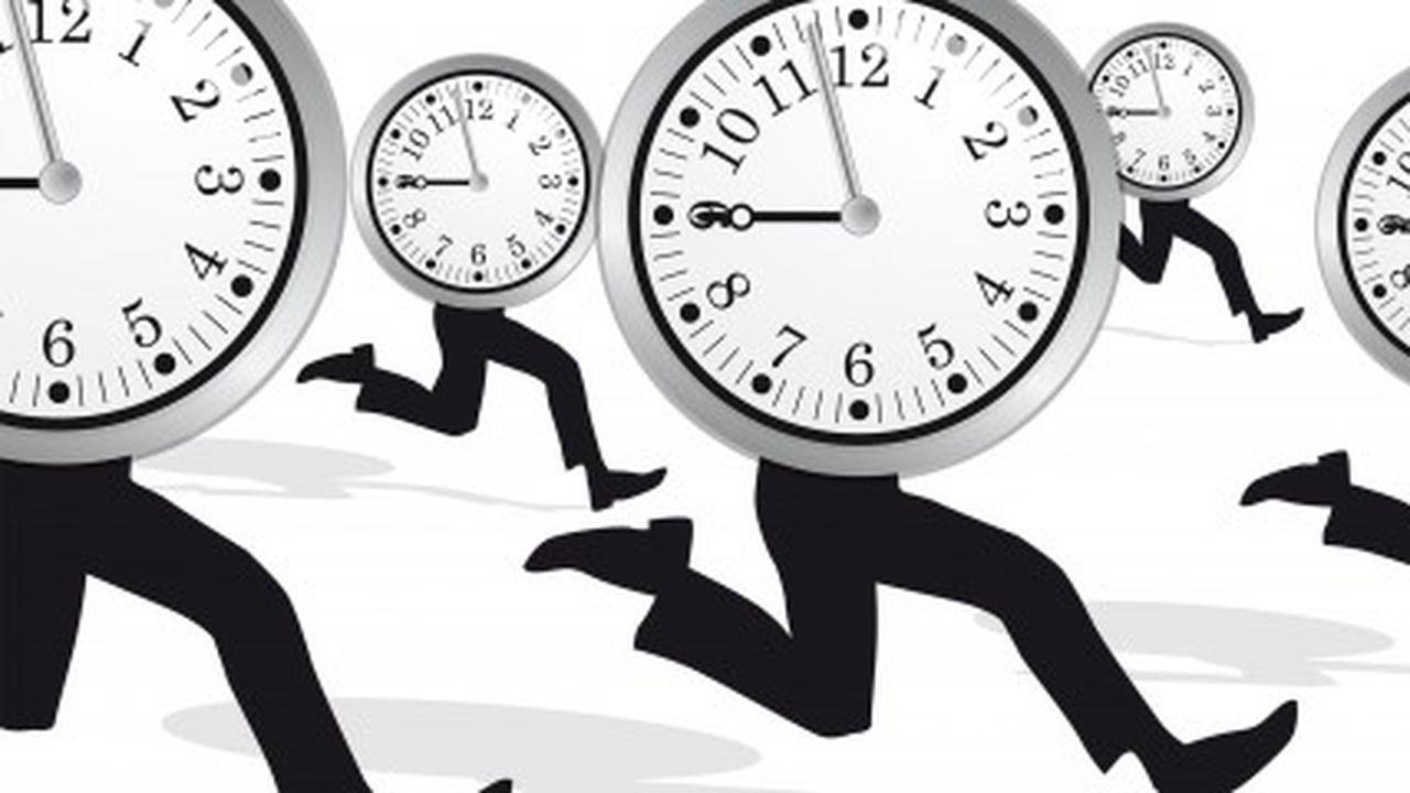 Durée du travail à temps partiel: des changements au 1erjuillet