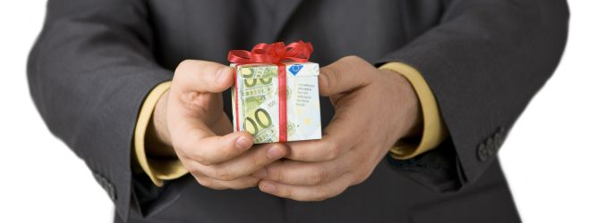 Le bilan social individuel explique au salarié que leur rémunération ne se limite pas à leur salaire net.