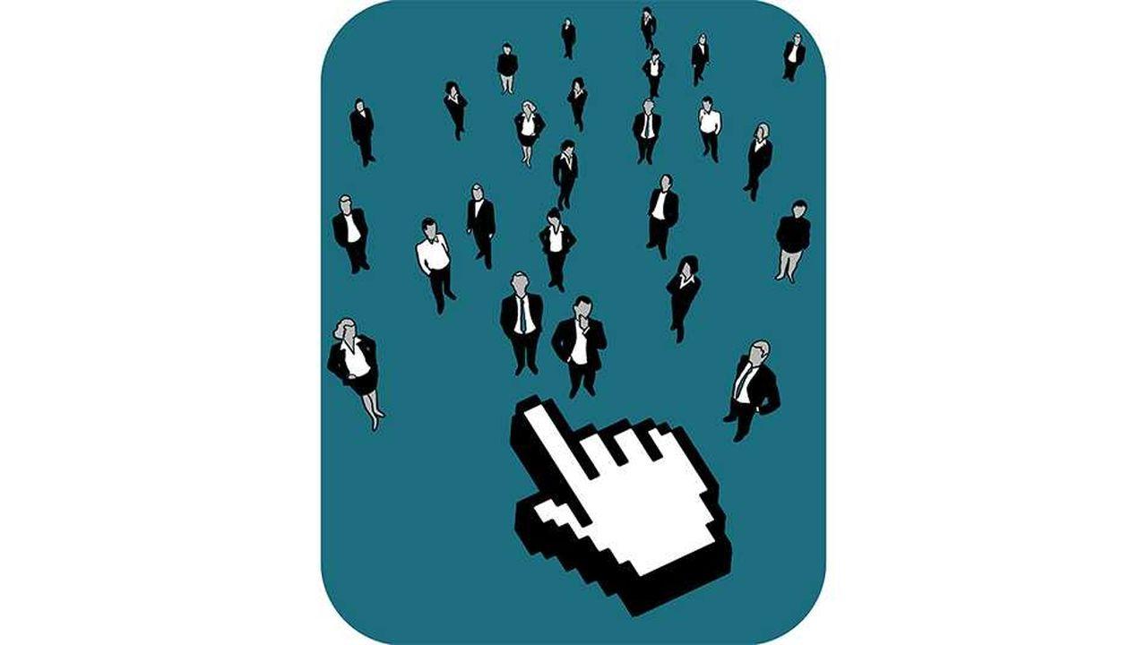 Big Data RH: que dire aux syndicats?