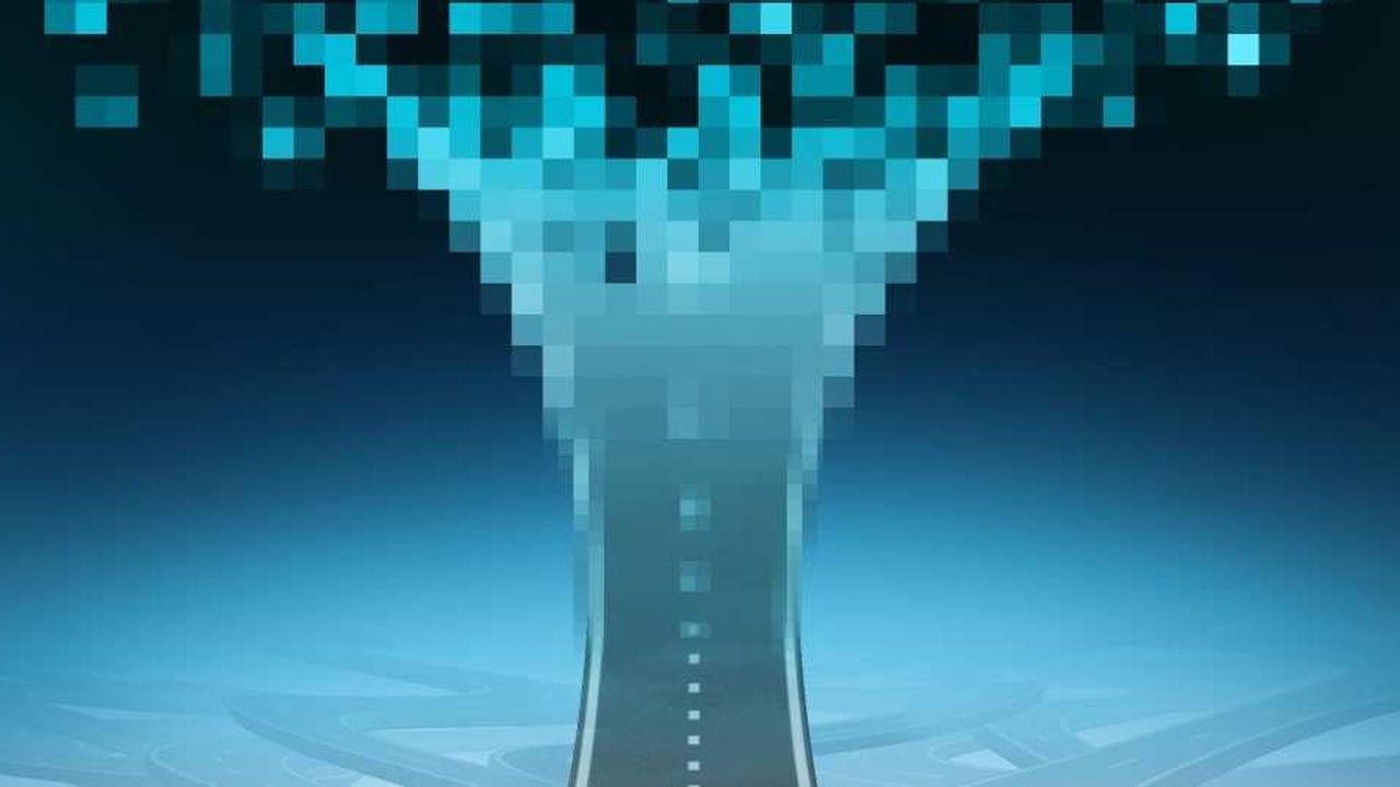 L'Institut G9+ propose de synthétiser en un indice les efforts de transformation numérique des entreprises.