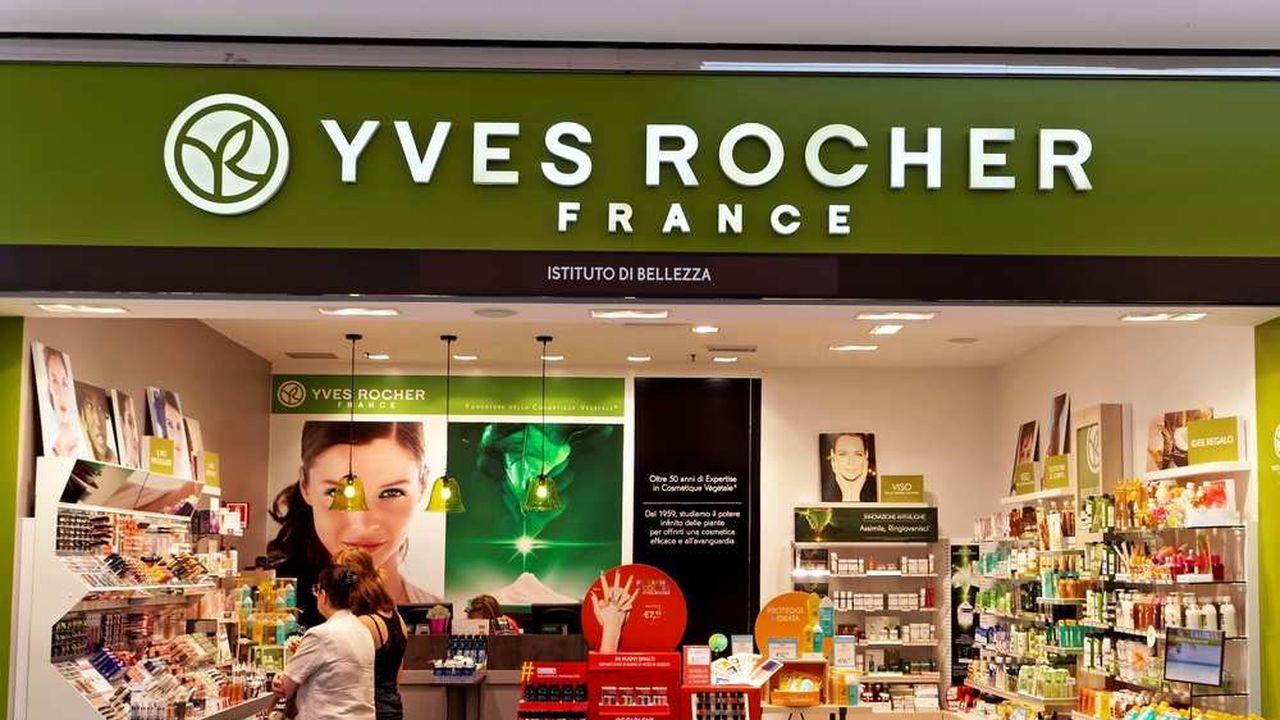 Le principal challenge d'Yves Rocher consistait à démontrer l'impact de la formation sur la performance commerciale. Pour cela, l'entreprise a analysé la productivité des conseillères ayant bénéficié du parcours d'intégration.