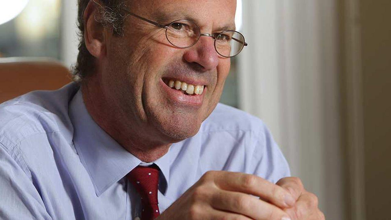 «La fonction finance se doit d'être auservice duclient»