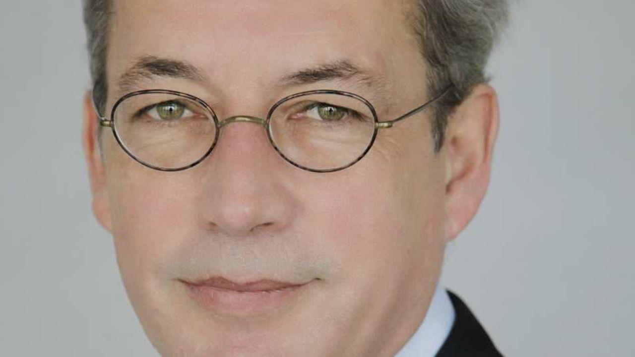 Beaucoup de dirigeants sous-estiment le réel potentiel de croissance de leur «core-business», selon Olivier Marchal, associé Bain & Company.