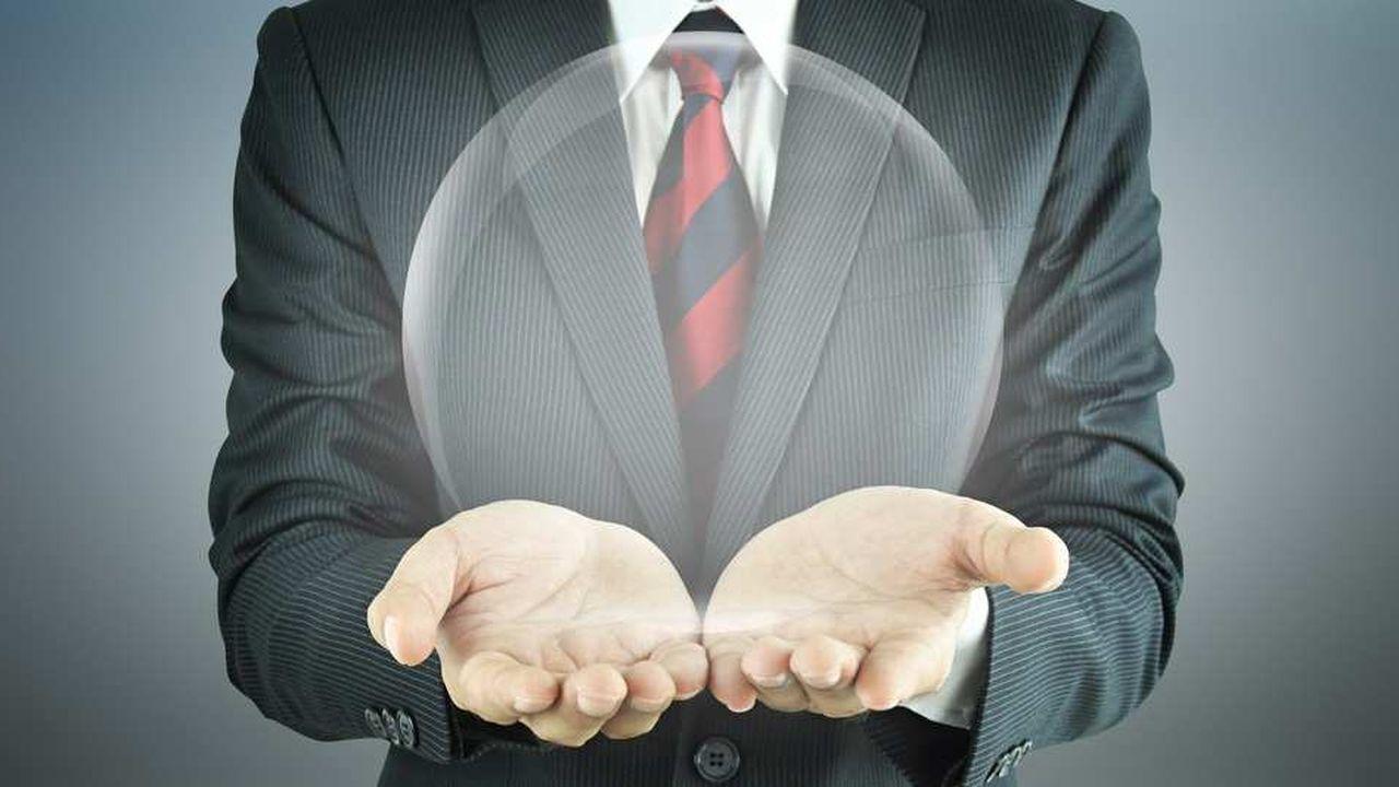 Glassdoor : le bulletin de notes des entreprises