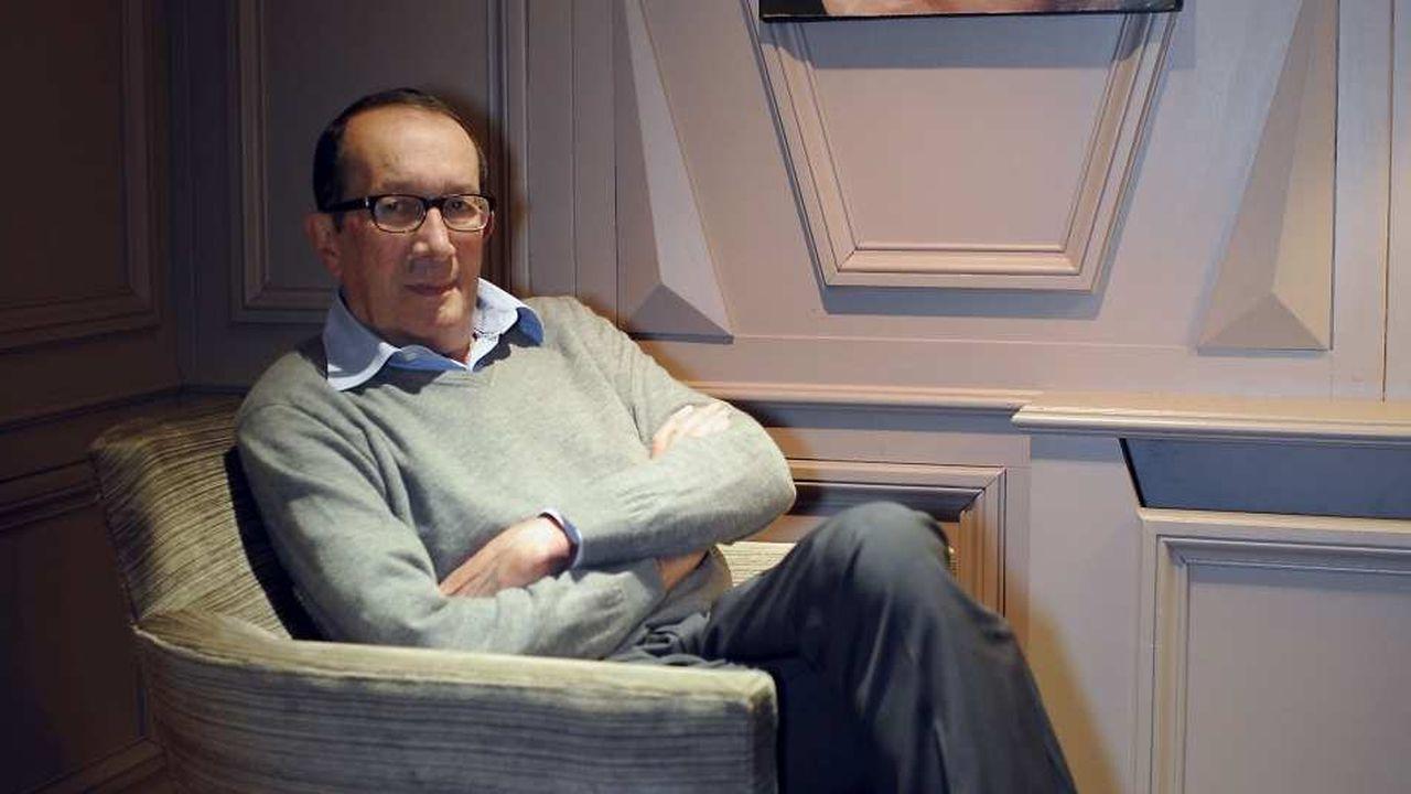 François Dupuy pointe, dans son dernier opus _«La faillite de la pensée managériale» publié aux éditions du Seuil_, l'inculture générale et la paresse managériale du monde de l'entreprise.