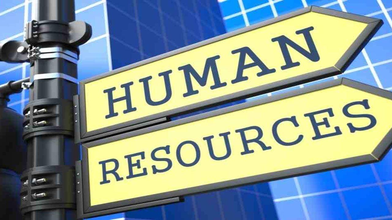 Selon les DRH, les priorités actuelles seront identiques en 2020, _à savoir GPEC, engagement des salariés, adaptation de l'organisation et employabilité.
