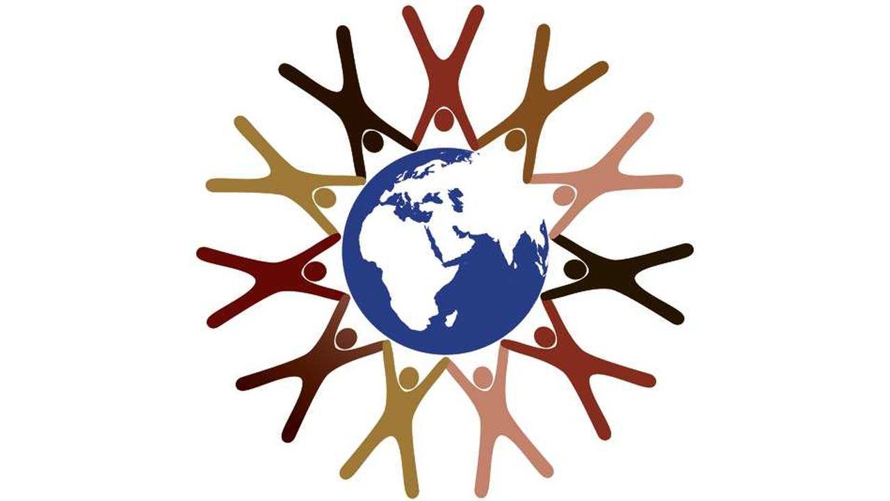 Concilier cohésion sociale et internationalisation