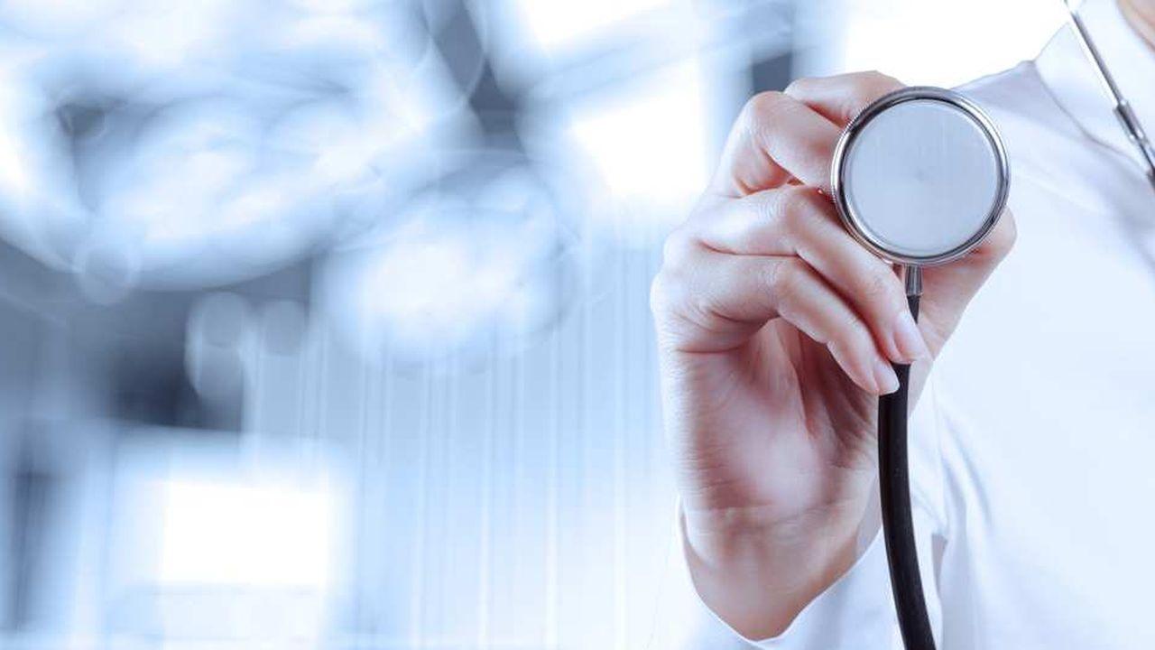 Dans les services interentreprises, le médecin du travail n'est pas exempt de toute subordination.