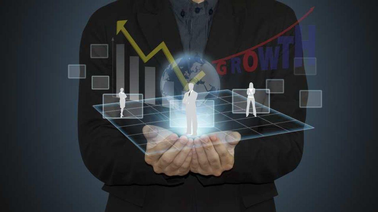 Le marketing BtoB se digitalise de plus en plus.