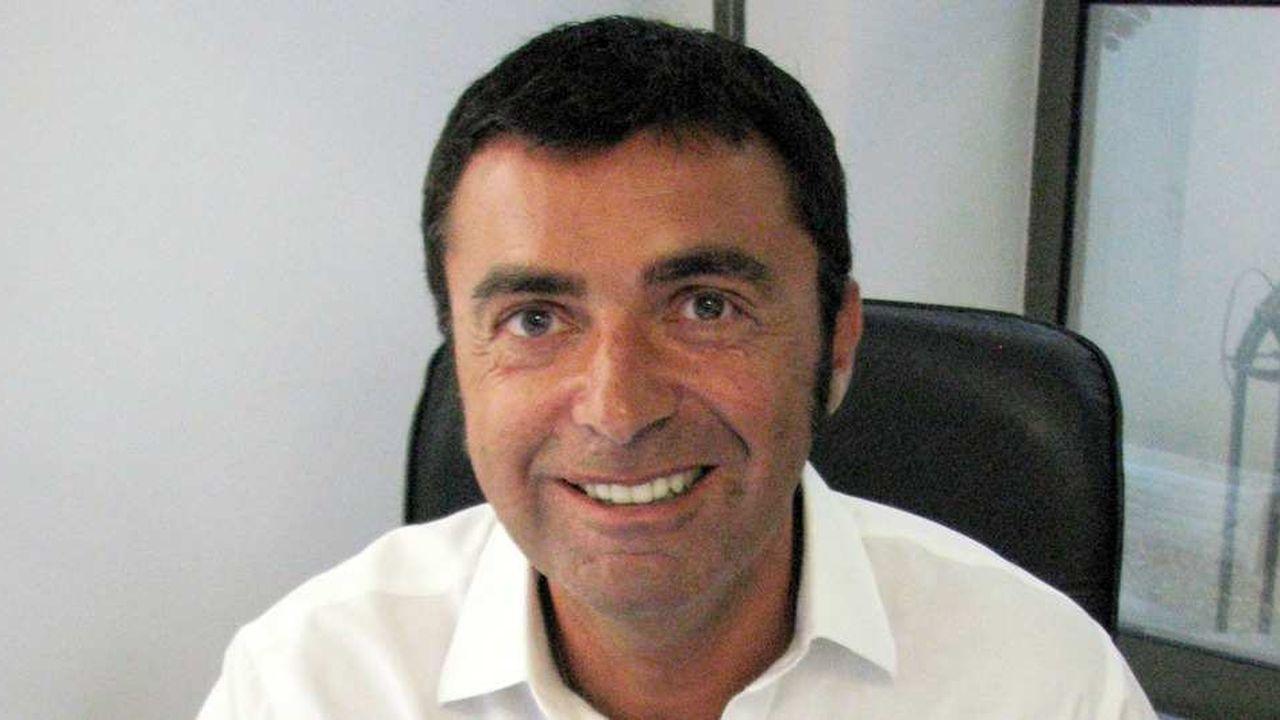 Didier Pitelet : «Jamais, les cadres comme les non cadres ne se sont sentis si peu considérés, si peu aimés dans leur entreprise».