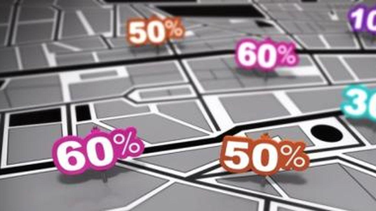 Géolocalisation en magasin : quel radar choisir ?