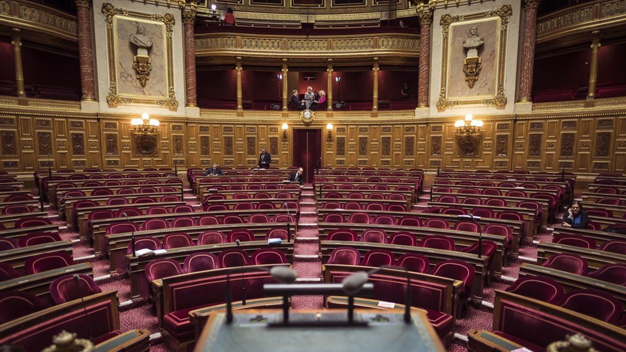 Politique cover image
