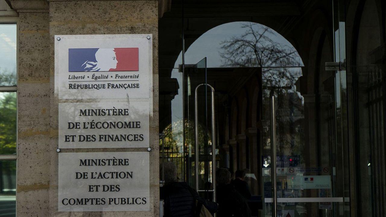 Les niches fiscales représentent des charges pour le budget de l'Etat estimées à 90milliards d'euros.
