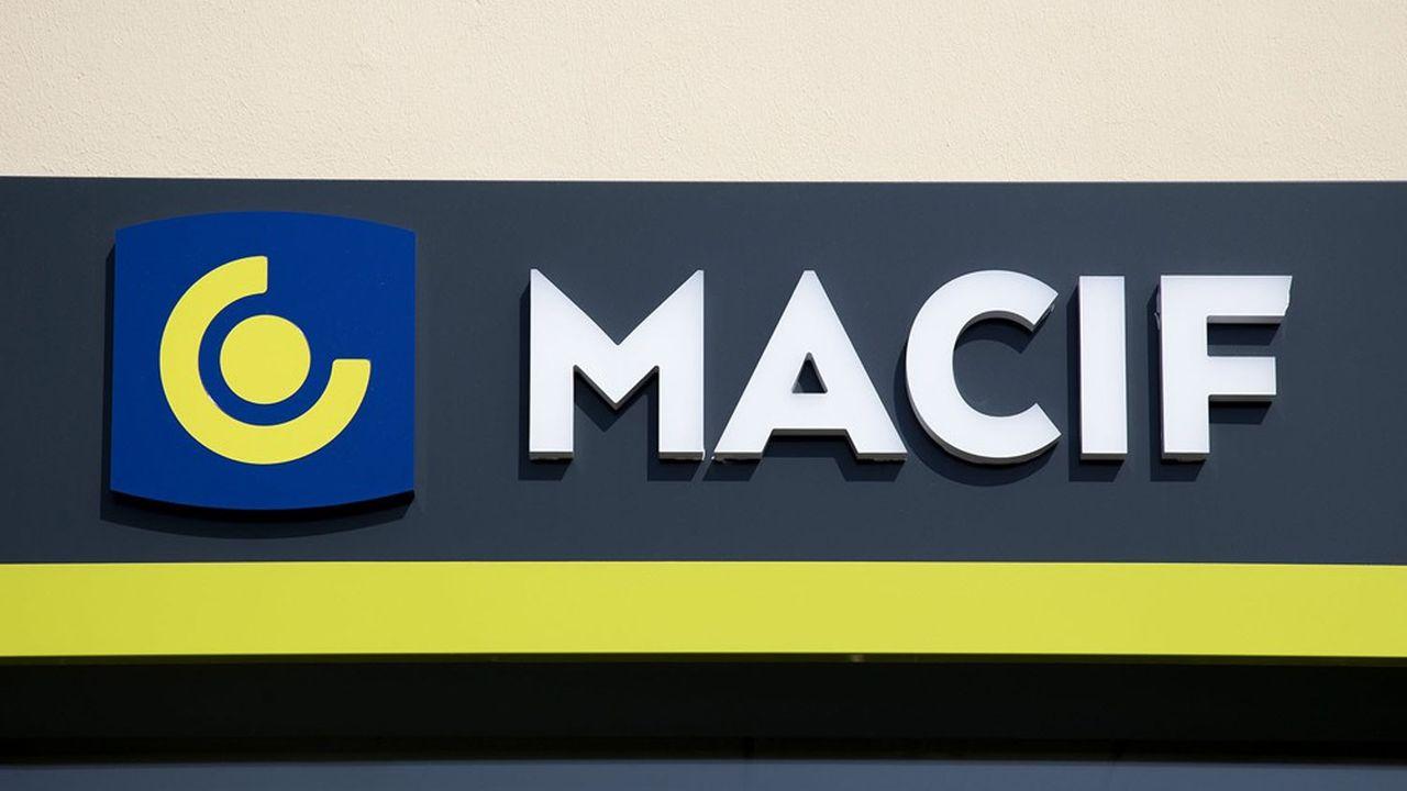 Le nouvel ensemble formé par Aésio et Macif pèsera plus de 8 milliards d'euros de chiffre d'affaires et comptera plus de 8 millions de sociétaires, adhérents et clients.