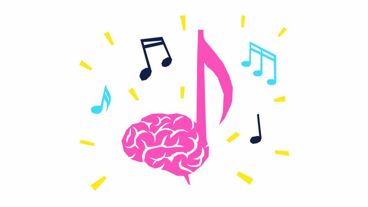 La symphonie neuronale.
