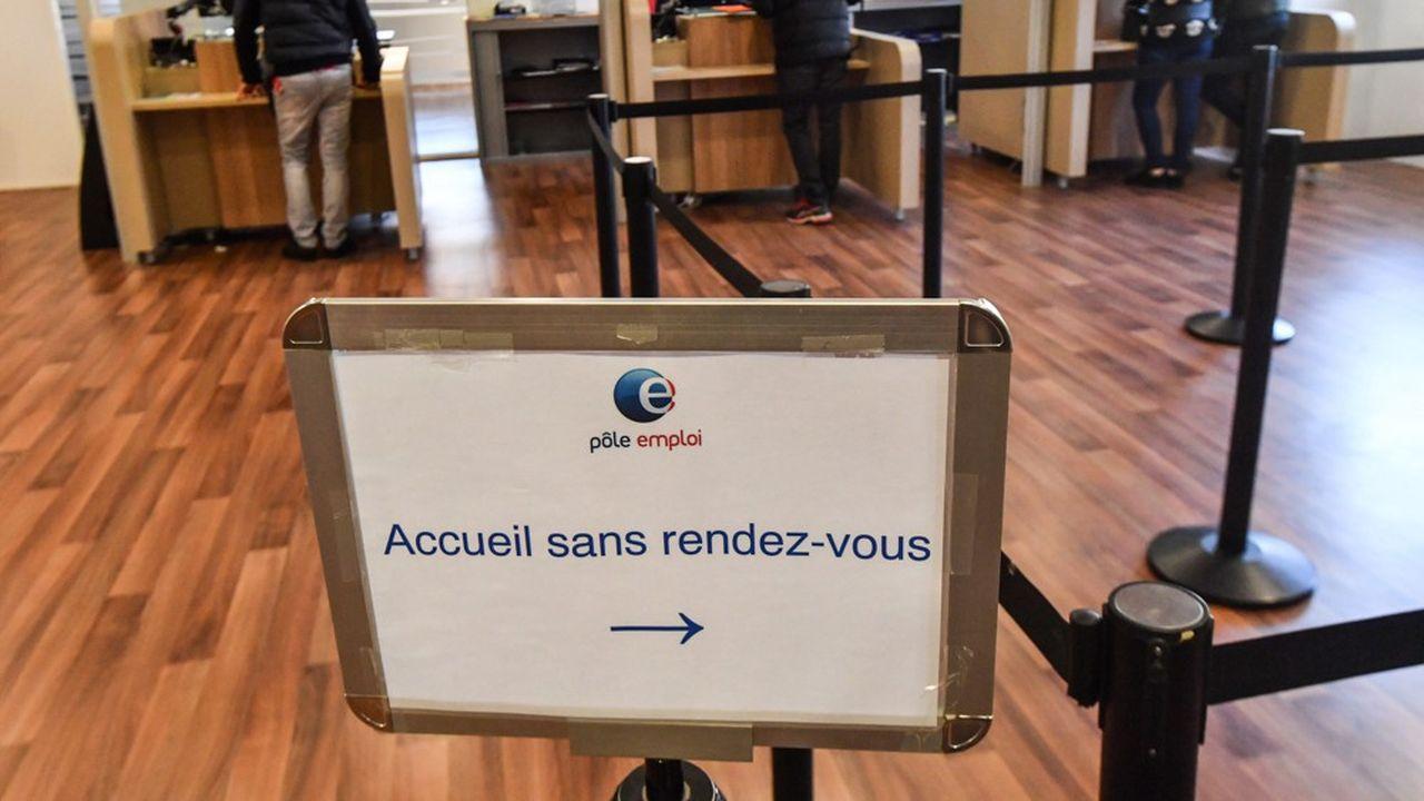 Les Français voient les chômeurs comme des victimes d'une situation subie mais nourrissent toujours des soupçons à leur égard.