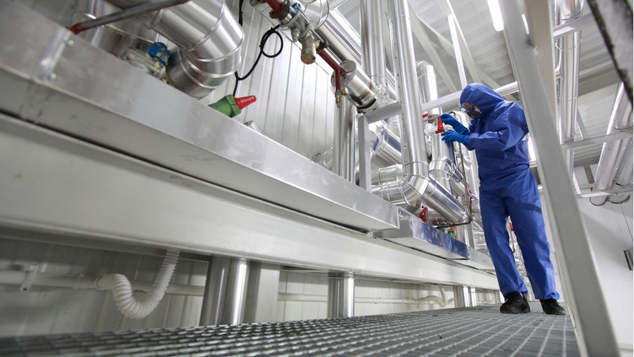 ENEDIS_TE_LESECHOS_L'industrie 4.0, énergétiquement frugale_CREDIT SHUTTERSTOCK.jpg