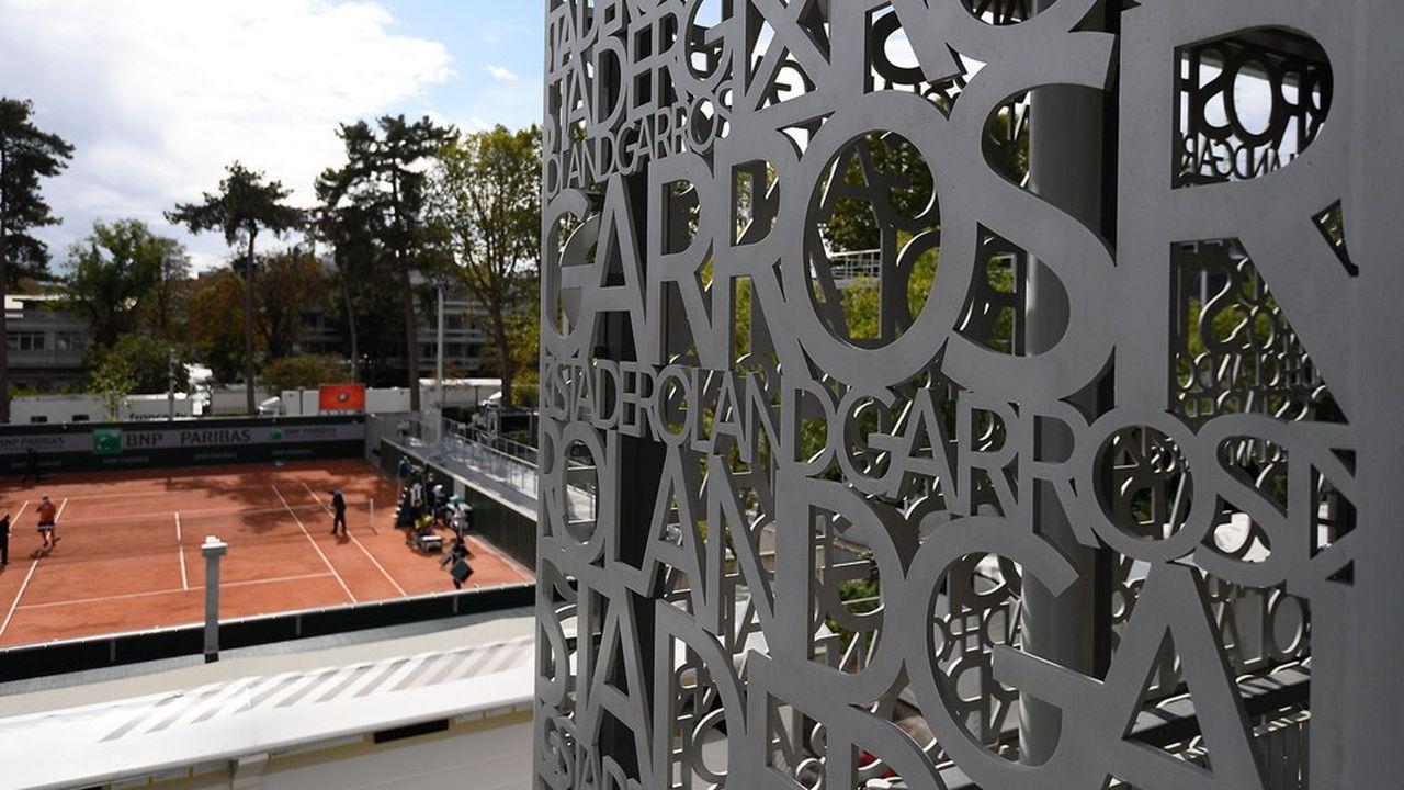 L'an dernier, 3,3millions de téléspectateurs avaient assisté au sacre de Raphaël Nadal, à Roland-Garros.